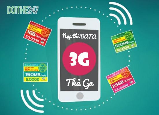 3g-tha-ga-voi-the-cao-data-viettel