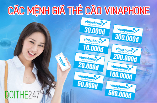 cac-menh-gia-the-cao-vinaphone-hien-nay