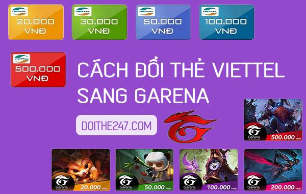 cach-doi-the-viettel-sang-garena-sieu-re