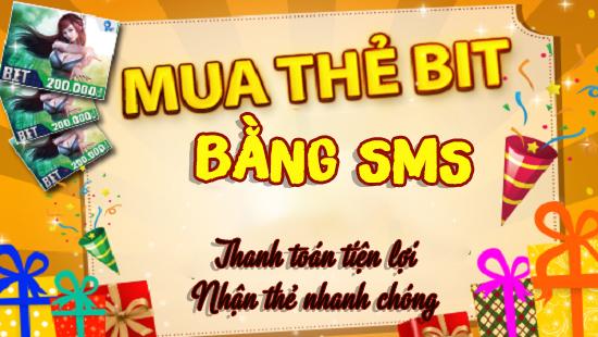 cach-mua-the-bit-bang-sms-viettel