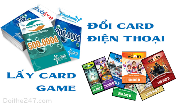 doi-card-dien-thoai-lay-card-game