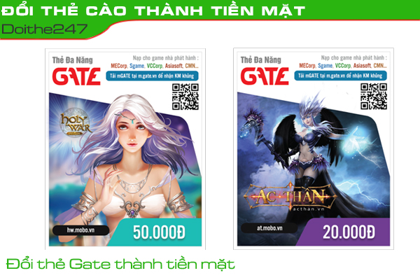 doi-the-gate-thanh-tien-mat