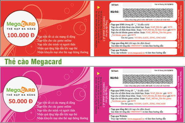 doi-the-megacard-sang-the-viettel