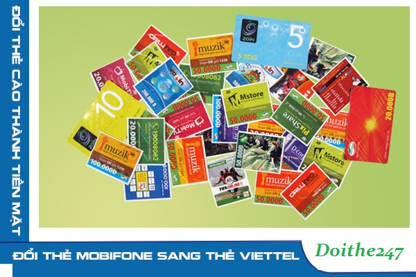 doi-the-mobi-sang-the-viettel