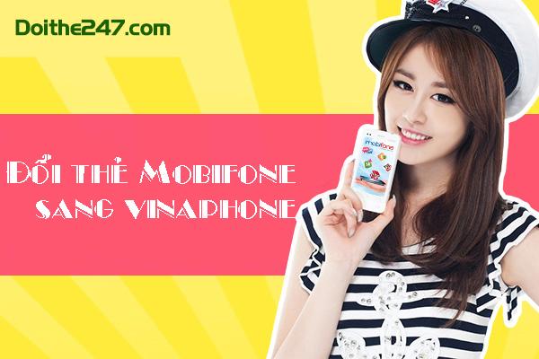 doi-the-mobifone-sang-vinaphone