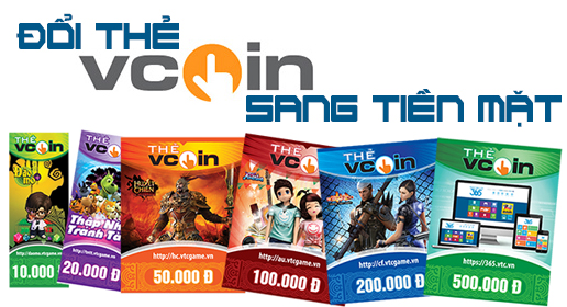 doi-the-vcoin-sang-tien-mat