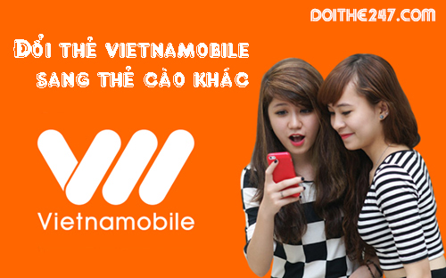 doi-the-vietnamobile-sang-the-khac