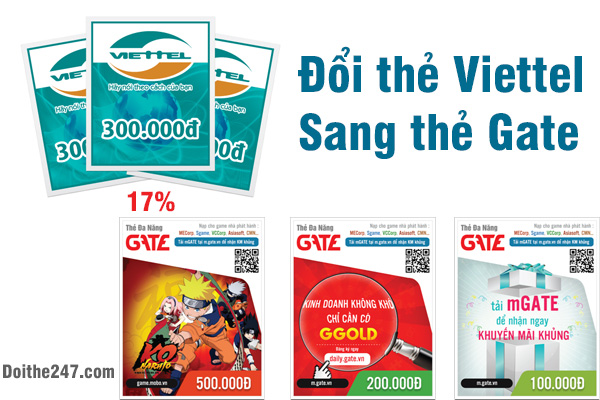 doi-the-viettel-sang-the-gate