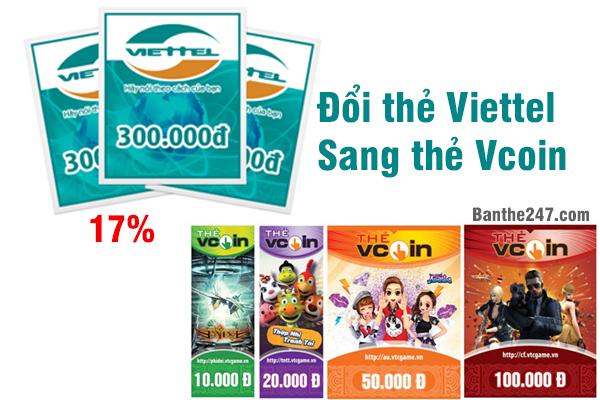 doi-the-viettel-sang-the-vcoin
