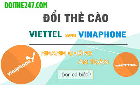 doi-the-viettel-sang-vina