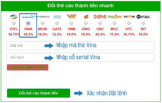 doi-the-vina-thanh-tien-doithe247