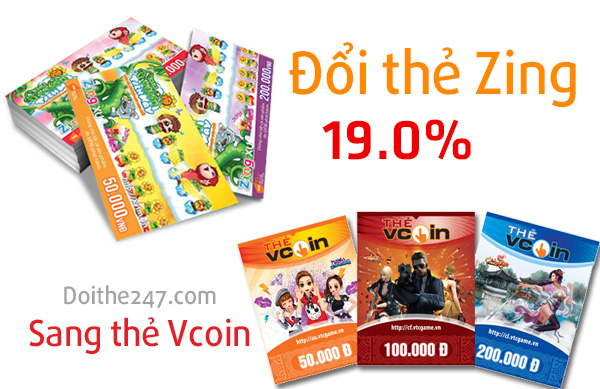 doi-the-zing-sang-the-vtc