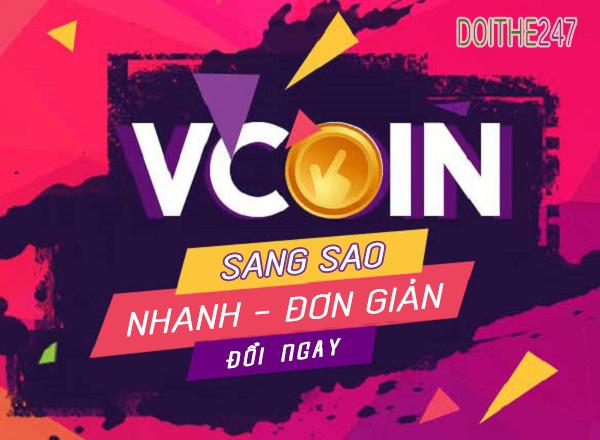 doi-vcoin-sang-sao-sieu-don-gian