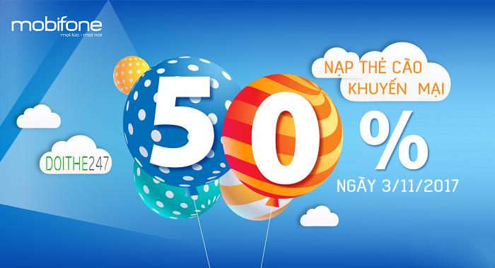 khuyen-mai-nap-the-mobifone-ngay-03112017