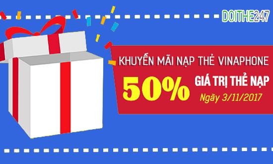 khuyen-mai-nap-the-vinaphone-03112017