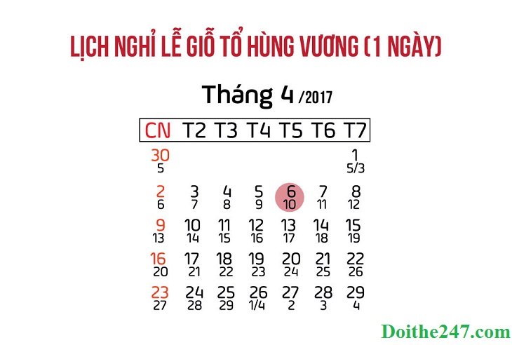 lich-nghi-le-gio-to-hung-vuong-2017