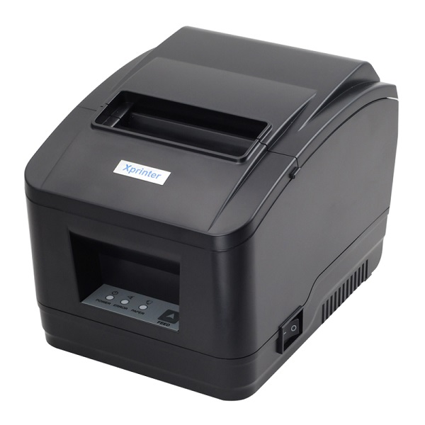 máy in nhiệt - máy in hóa đơn Doithe247