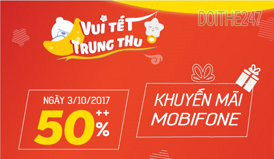 mobi-khuyen-mai-50-ngay-2-10-2017