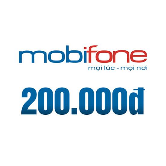 the-cao-mobifone-200k