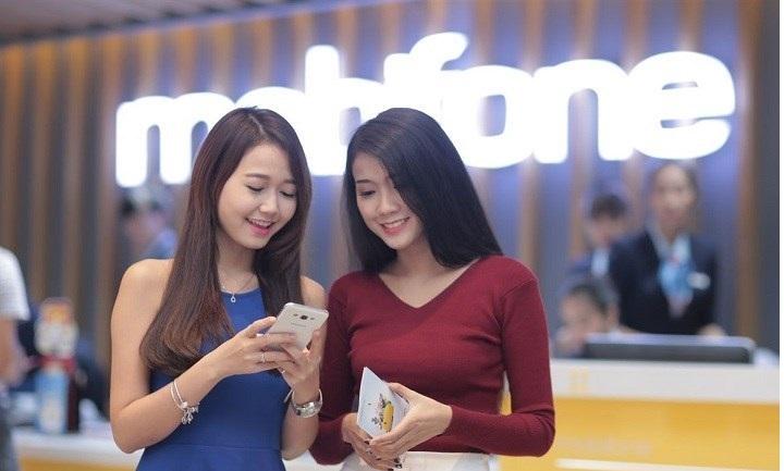 Cách xử lý sự cố trong quá trình nạp thẻ điện thoại Mobifone