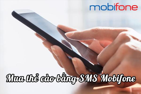 mua-the-cao-bang-sms-mobi