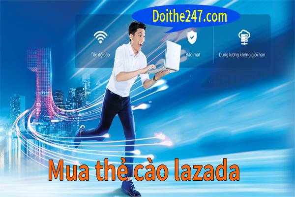 mua-the-cao-lazada3