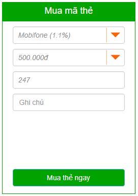 mua-the-cao-mobi-online-chiet-khau-cao-tai-doithe247