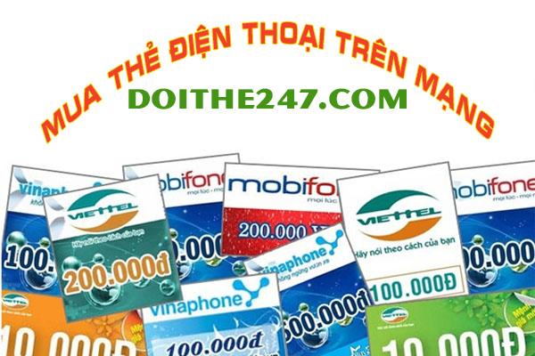 mua-the-dien-thoai-ten-mang