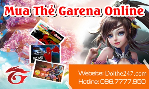 doi-the-mobifone-sang-the-garena