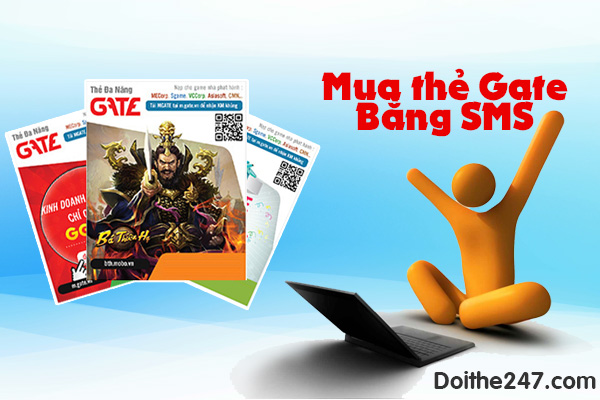 mua-the-gate-bang-sms-viettel