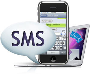 mua-the-mobi-bang-sms
