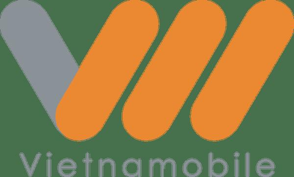 mua-the-vietnamobile