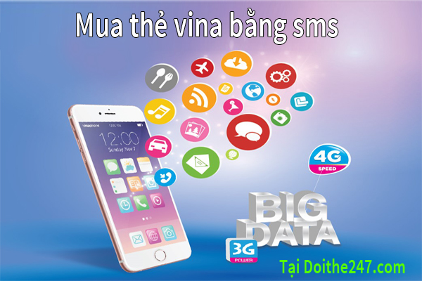 mua-the-vina-bang-sms1