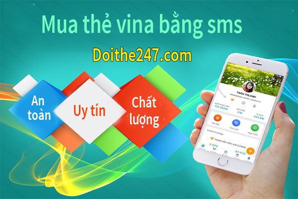 mua-the-vina-bang-sms3