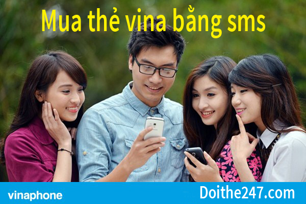 mua-the-vina-bang-sms4