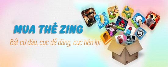 mua-the-zing-bang-tin-nhan-dien-thoai