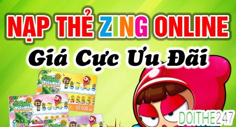 mua-the-zing-xu-online