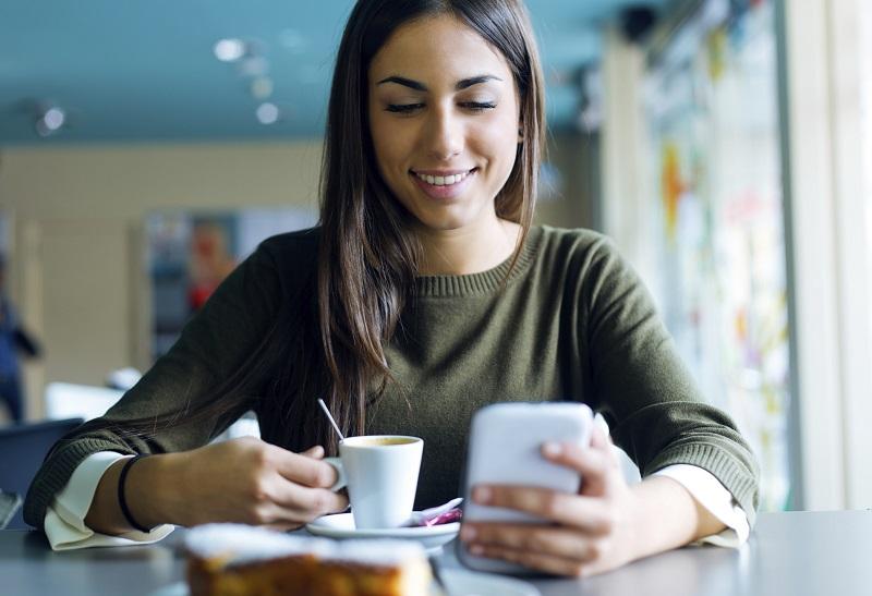 Nạp thẻ Garena bằng SMS - thẻ Garena là gì?