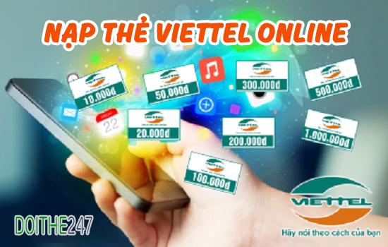 nap-the-viettel-online-tai-doithe247