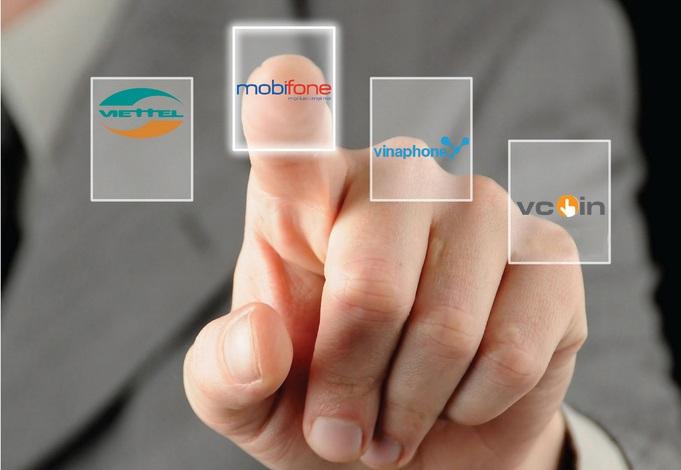 Hướng dẫn nạp tiền Mobifone tại Doithe247.com