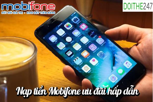 nap-tien-mobifone
