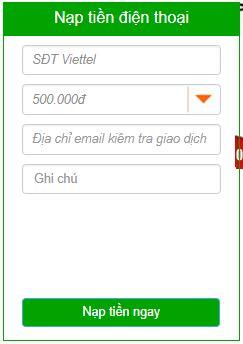 nap-tien-viettel-online-tai-doithe247