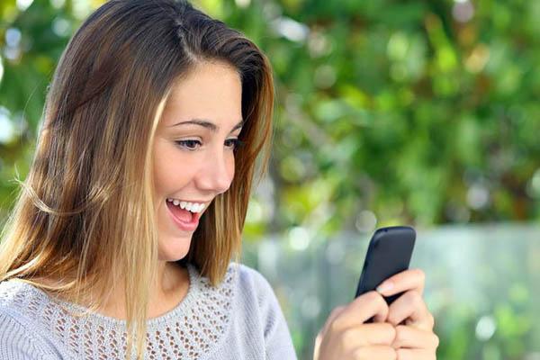 Chiếc sim phù hợp giúp điện thoại của bạn hoạt động tốt hơn, ổn định hơn.
