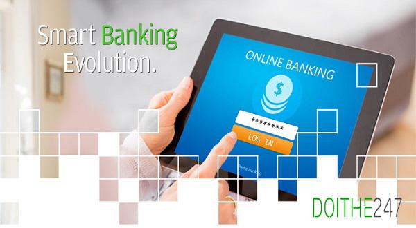 thanh-toan-truc-tuyen-bidv-smartbanking