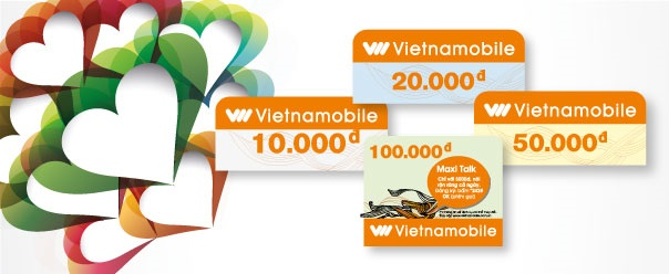 the-cao-vietnammobile