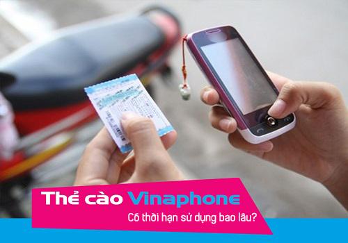 the-cao-vina-co-thoi-han-su-dung-bao-lau