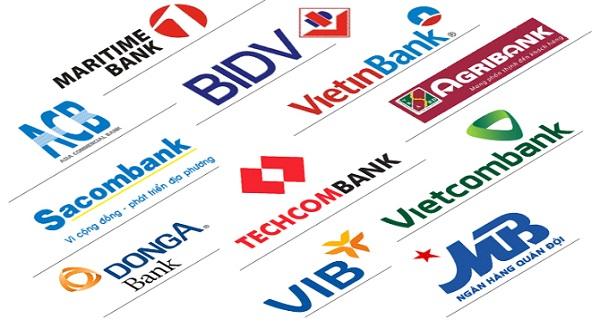 Thông tin tài khoản ngân hàng của Doithe247.com