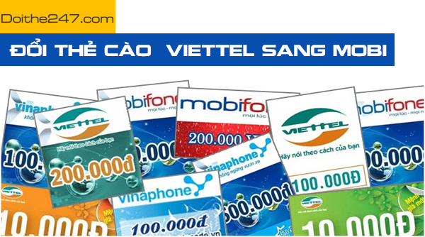 doi-the-cao-viettel-sang-mobi