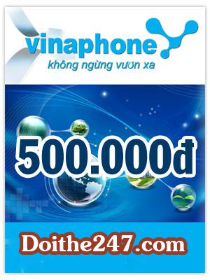 doi-the-vinaphone-thanh-tien
