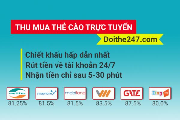chiet-khau-doi-the-vianphone-thanh-tien